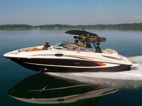 sea ray boat values research 2014 sea ray boats 260 sundeck on iboats