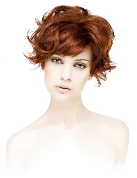 the inbetween haircut for short curly hair growing out 44 best pelo rizado corto images on pinterest hair cut