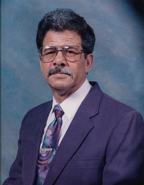 obituary for robert jones photo album revels