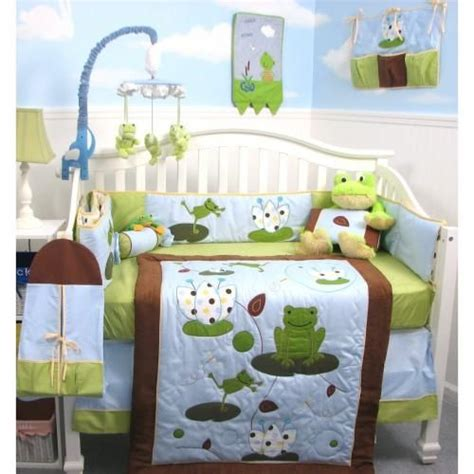 chagne bedding sets 22 best images about hush a bye baby on pinterest