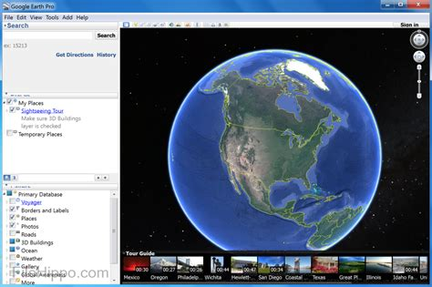 google maps pro full version google earth pro free download with crack ferhelpsilkmi