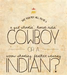 doodle stationery india stationery invitation cowboys and indians birthday