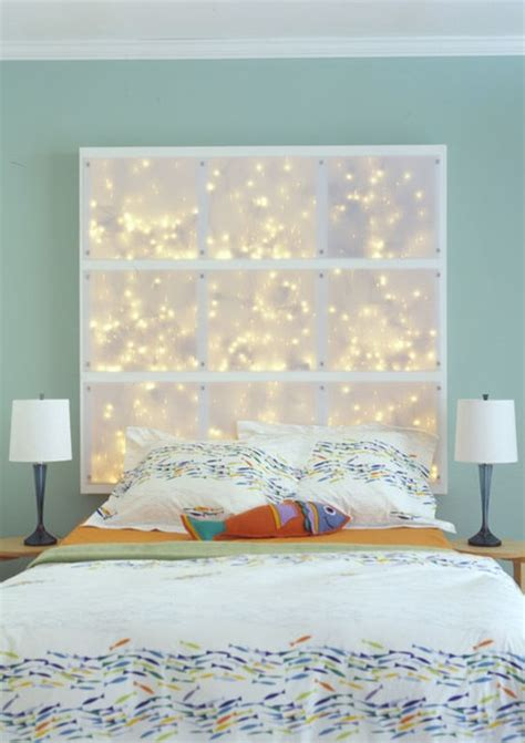 easy headboard ideas jak zrobi艸 zag蛯 243 wek do 蛯 243 蠑ka deco inspire