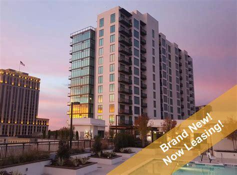 Apartments Amli Amli 3464 Atlanta Ga Apartment Finder