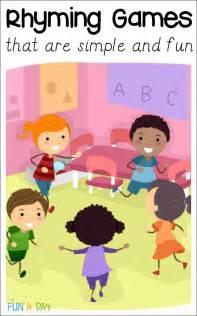 Super Simple Nursery Rhymes by 160 Best Images About Felt Board Songs Nursery Rhymes On