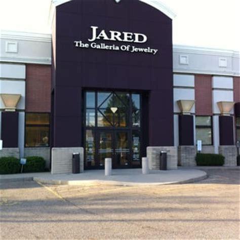 jared galleria of jewelry jewelry 4381 everhard rd nw