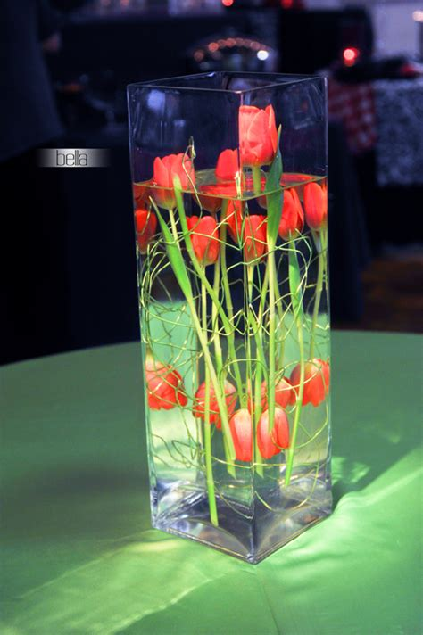 Rent Vases For Wedding Centerpiece by Glass Centerpiece Wedding Rentals Wedding Centerpiece Rentals Guest Table Centerpiece
