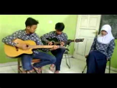 tutorial gitar unintended full download anak smp jago main gitar melodi muse