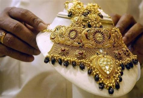 used jewelry equipment for sale lower gold prices fail to spark post diwali lull in demand