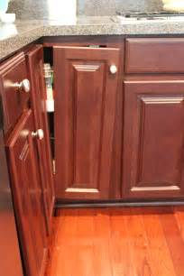 repair kitchen cabinets how to restore wooden cabinet doors mpfmpf com almirah