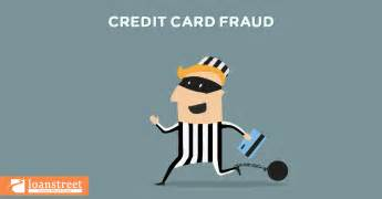 credit card fraud insurance for business car finance loan refinance car loans melbourne