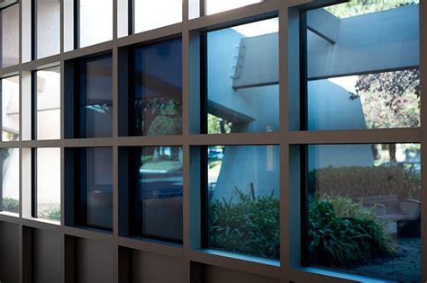 glas elektrisch verdunkeln schaltbares glas intelligentes glas elektrochrome