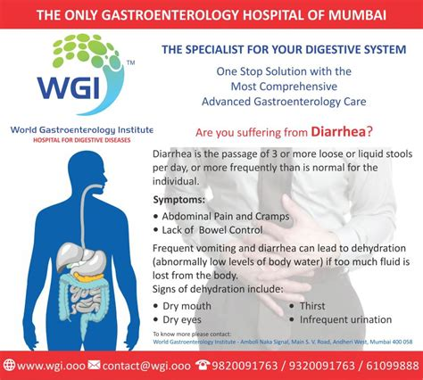 diarrhea and vomiting home remedy remedies for vomiting and diarrhea in adults milesthailand gq
