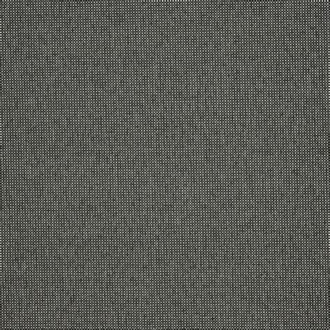 Black And Grey Upholstery Fabric by Black And Grey Tweed Contract Grade Upholstery Fabric By