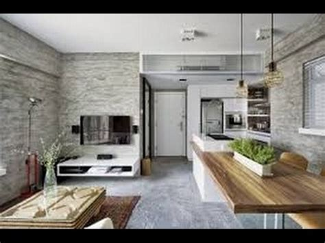 dise os interiores de casas ideas para decoracion de interiores aprende a decorar tu