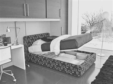 luxury bedrooms tumblr black and white bedroom tumblr luxury white cozy bedroom tumblr creative maxx ideas