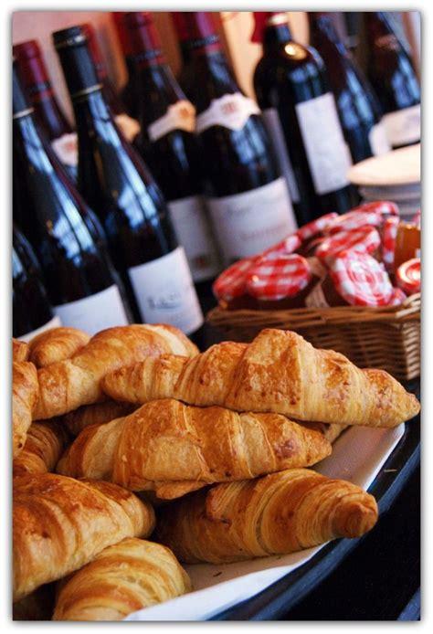 Und Lavendel 4656 by Croissants Wine F R A N C E Wein