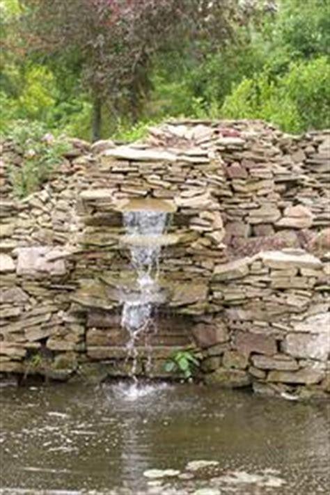 giochi d acqua giardino giochi d acqua per il giardino russelmobley