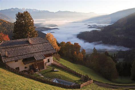 cottage montagna chalet dolomites peak luxury chalet rentals