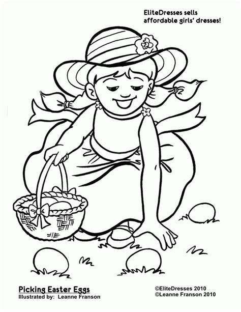 printable easter egg coloring pages coloring home