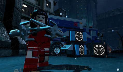 emuparadise lego marvel superheroes lego marvel super heroes slideshow for pc