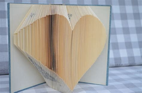 Origami Books With Paper - free photo book origami buchorigami free image on
