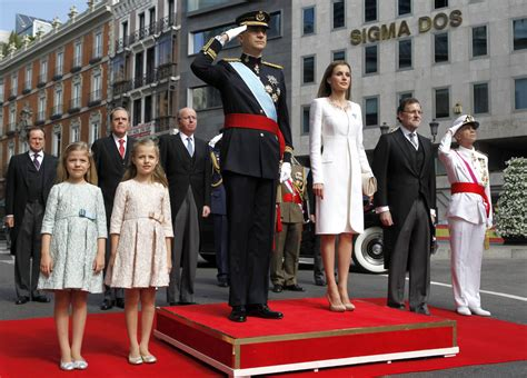royal family spanish royals isis terror cell targeted spanish royal family with