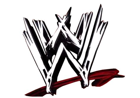 wwe logo coloring page free coloring pages of superstars logo