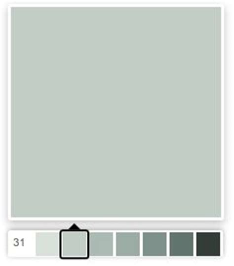 sw 6101 sands of time compliment to sw 6211 rainwashed and sw 6204 sea salt colors
