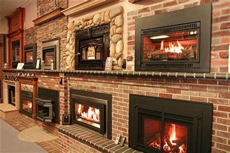 Cheap Fireplace Inserts Best 25 Pellet Fireplace Ideas On Wood