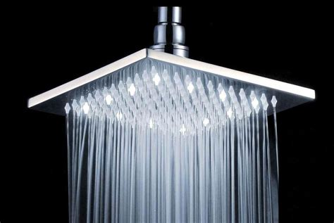 Best Shower Heads by Shower Heads Www Imgkid The Image Kid Has It