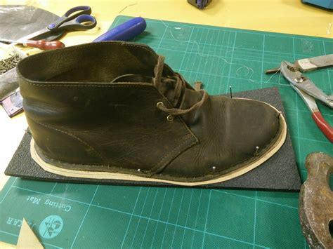 diy resole shoes diy resole boots diydry co