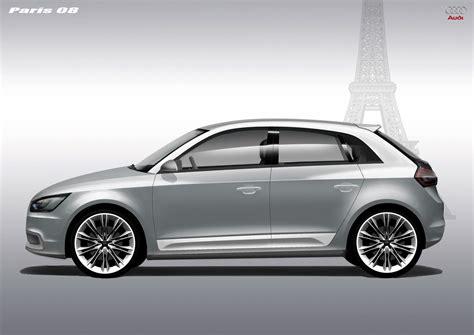 Audi Felgen A1 by Audi A1 Sportback 16 A1 Felgen Audi A3 8p 8pa