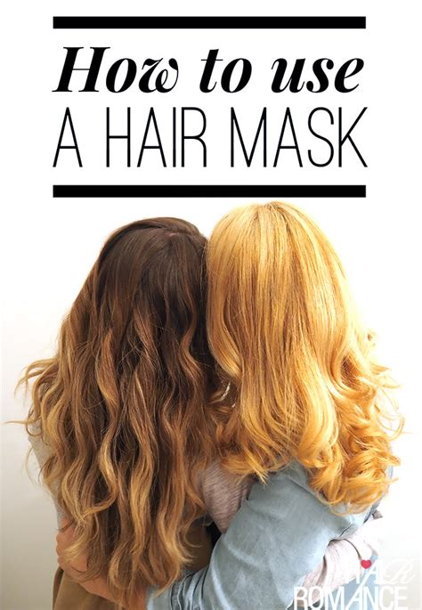 what type of hair should you use for hair crocheting how long should you leave a hair mask on your hair hair
