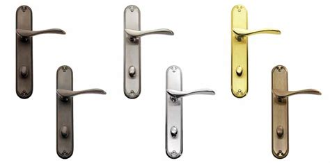 Pella Patio Door Locks Pella Commercial Entrance And Patio Door Hardware Pella Professional
