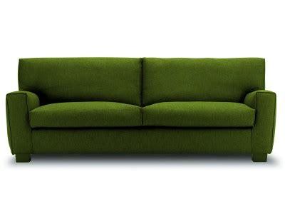 big green couch uuden sohvan hankintaan kuusi toimivaa vinkki 228 mindyjblog