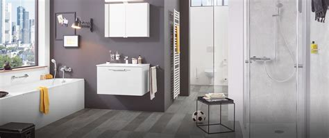 Optima Badewanne by Optima Moderne Technik F 252 R Ihr Haus