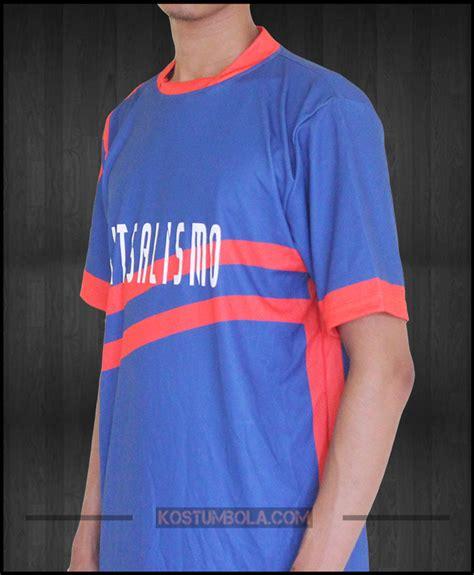 Seragam Futsal Celana Futsal Pakaian Futsal seragam kaos futsal tim futsalismo