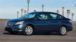 2017 nissan sentra nismo specs release date 2017   2018 best cars reviews