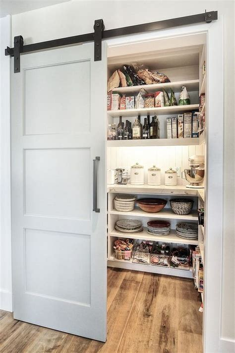 kitchen butlers pantry ideas best 20 butler pantry ideas on pinterest