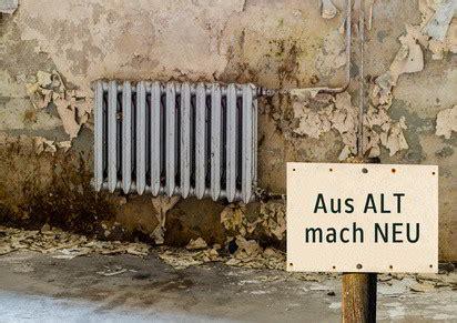 Heizung Nach 30 Jahren Erneuern 6463 by Alte Heizkessel M 252 Ssen 2017 Erneuert Werden Aktion Holz