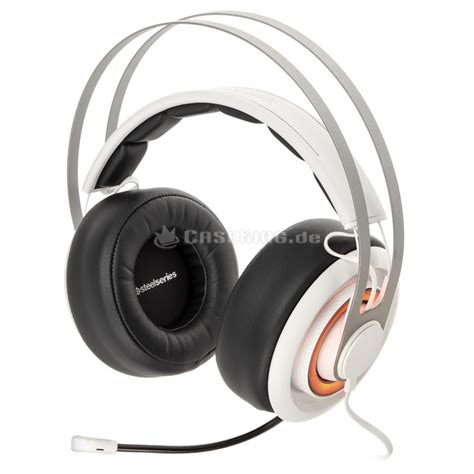 Headset Gaming Steelseries steelseries siberia 650 gaming headset wei 223 caseking de