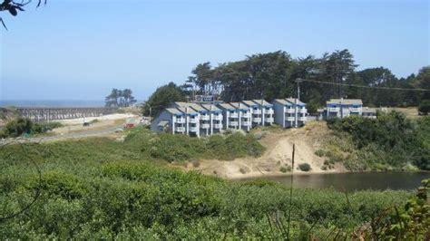 house inn fort bragg ca california beaches