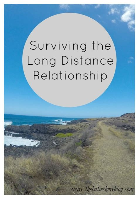 9 Couples Who Are Going The Distance by 97 Best Distance Relationship Images On