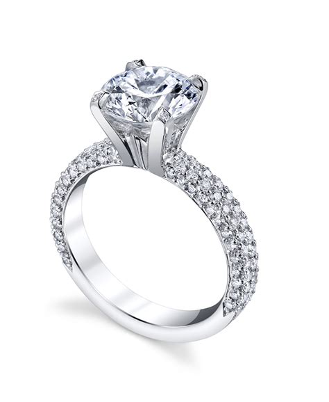 best for best engagement ring designers in the world top ten