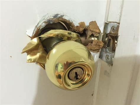 locked out of bedroom most popular mr locksmith emergency call locked out of