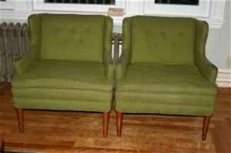 Nh Craigslist Furniture by Jenn Ski Craigslist Finds Ma Nh Me Ri