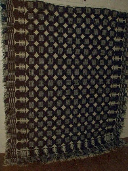 vintage coverlets pin by tyne armor on antique coverlets pinterest