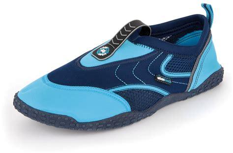 Aqua Shoes boys aqua socks wetsuit shoes sandals size 5 infant 5 38 ebay