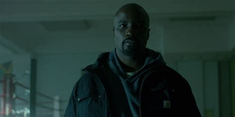 marvel trailer luke cage trailer premiere date cast and more den of